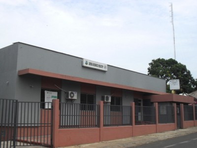 Liberia Business Registry